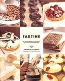 Tartine by Elisabeth M. Prueitt (2006-08-24)