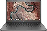 14-ca001nf/Chromebook N3350 4G 32G Chrom