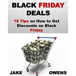 51bZeuz%2BowL. AC UL250 SR250,250  - Black Friday di Amazon una settimana di offerte incredibili