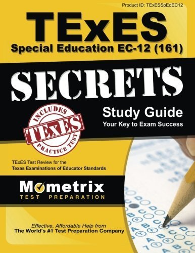 Secrets of the CST Exam Study Guide: CST Test Review for the Certified Surgical Technologist Exam by CST Exam Secrets Test Prep Team (2013-02-14)
