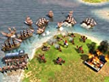 Empire Earth II [Software... Ansicht