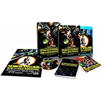 Scontri Stellari Oltre la Terza Dimensione - Ultimate Edition