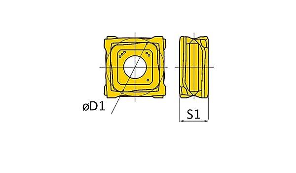 309XL 1 MICHIGAN DRILL NC//CNC XLNG Spotting DRL 90DG