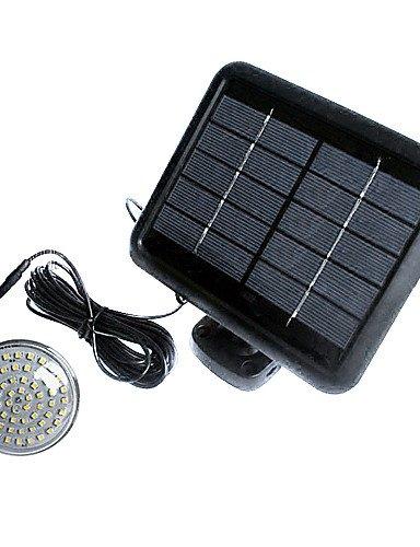 lliu-60-led-indoor-solar-light-system-solar-led-birnen-licht