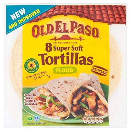 old-el-paso-8-tortillas-de-harina-326g