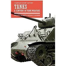 Tanks (Casemate Short History)