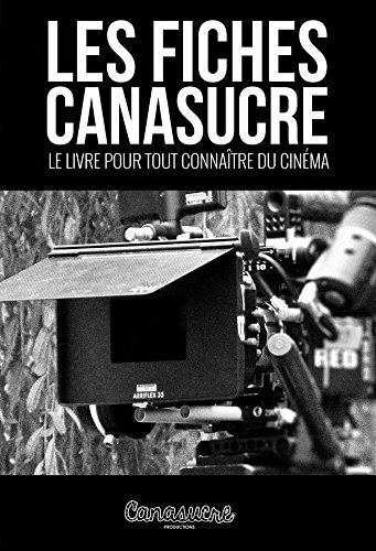 Les Fiches Canasucre Volume 1