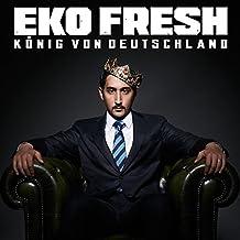 König von Deutschland (limitierte Fanbox)