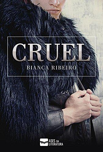 Cruel (Portuguese Edition) (Cruela Devil)