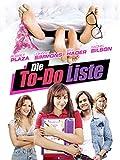 Die To-Do Liste [dt./OV]