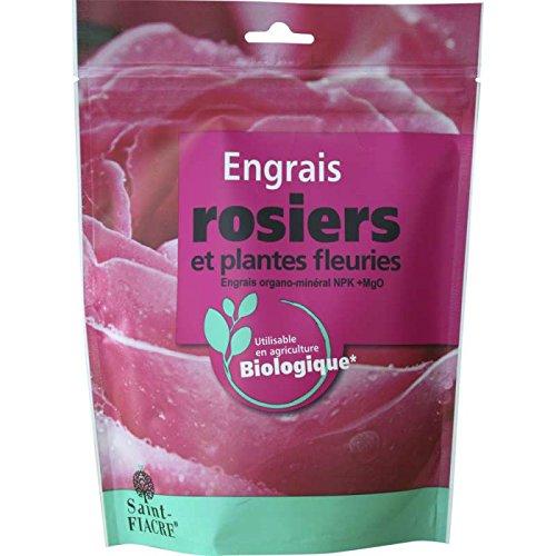 fertilizzante-naturale-rose-e-piante-fiorite-per-dei-fiori-dai-colori-intensi