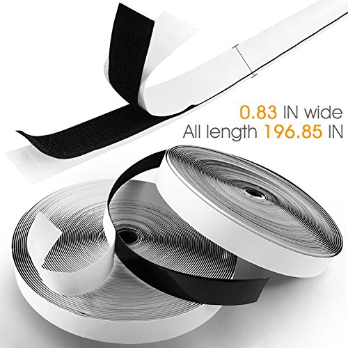 10-m-velcro-strip-self-adhesive-extra-thick-black-m-h-width-20-mm-high-quality-1x-hook-tape-10-m-and