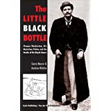 The Little Black Bottle: Choppy Warburton, the Question of Doping, and the Deaths of His Bicycle Racers