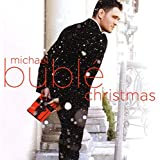 Christmas (Edition Limitée inclus DVD)