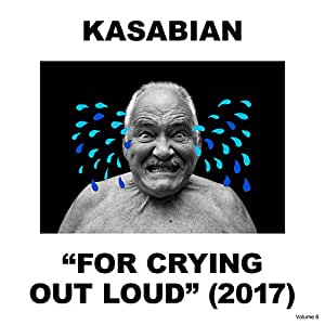 For Crying Out Loud (Deluxe) [2 CD]