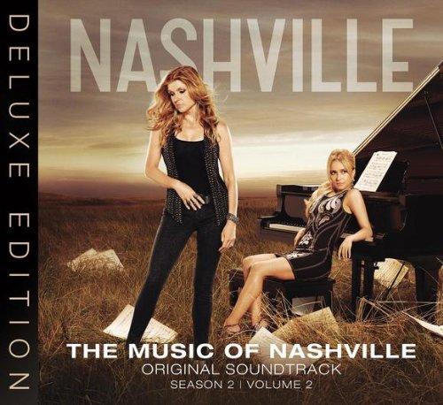 Nashville Season 2 Vol.2