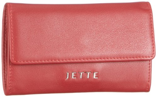 Imagen de Bolso Jette - modelo 10