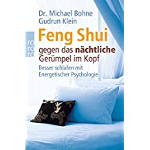 suchergebnis auf f r feng shui. Black Bedroom Furniture Sets. Home Design Ideas
