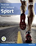 BTEC Nationals Sport Student Book 1 + Activebook: For the 2016 specifications (BTEC Nationals Sport 2016)