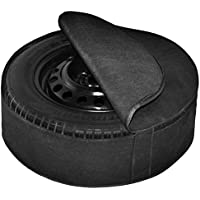 'Kolo 2005-Up Wigofil B Protective Cover Tyre Cover preiswert