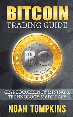 cryptocurrency mining ebook