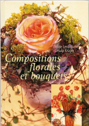 Compositions florales et bouquets