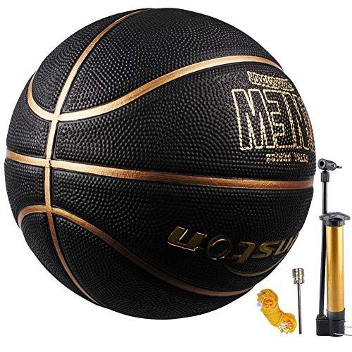 Senston Basketball Größe 7 Baske...