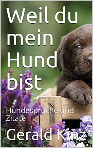 Hunde Sprüche Englisch Deutsch Weisheiten In Englisch