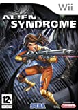 Cheapest Alien Syndrome (Wii) on Nintendo Wii