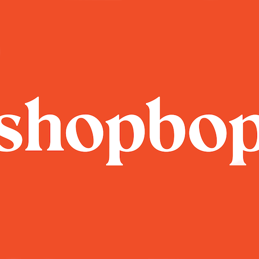 SHOPBOP - Women s Fashion  Amazon.co.uk  Appstore for Android a26b7acca