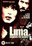 Lima: Breaking the Silence [DVD] [2007] [Reino Unido]