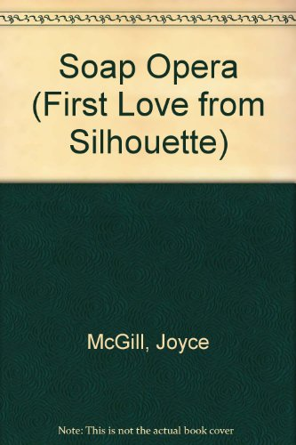 soap-opera-first-love-from-silhouette