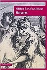 Morsures par Bonafous-Murat