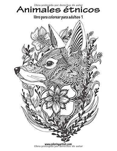 animales-etnicos-libro-para-colorear-para-adultos-1-volume-1