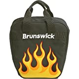 Brunswick Bowling Bags - Best Reviews Guide