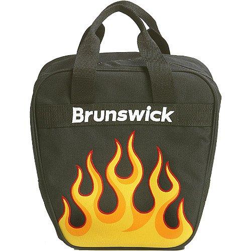 bowlingtasche-brunswick-dyno-single-inferno