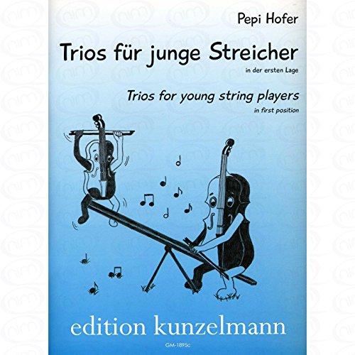 trios-fuer-junge-streicher-arrangiert-fur-zwei-violinen-violoncello-noten-sheetmusic-komponist-hofer