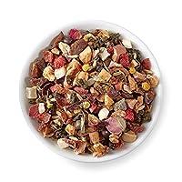Strawberry Blush/Peach Tranquility Tea Blend by Teavana