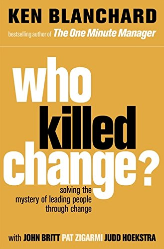 reviewing who killed change The life review is an amazing experience having many interesting characteristics - not all of which are found in every life review the following is a list of some of those characteristics a.