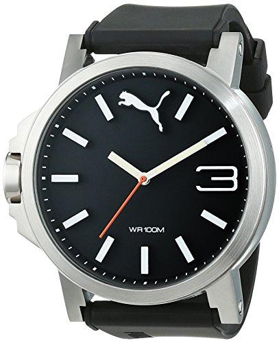 puma-time-reloj-de-pulsera