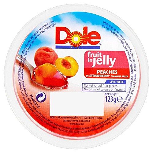 dole-fruchte-in-gelee-pfirsiche-in-erdbeergelee-123g