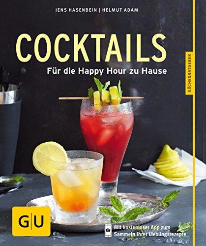 Cocktails: Für...