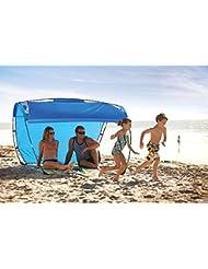 Sport-Brella Breeze XL Sonnenzelt