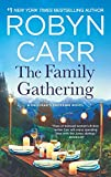 The Family Gathering (Sullivans Crossing, Band 3)