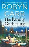 The Family Gathering par Carr
