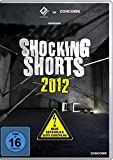 Shocking Shorts 2012 kostenlos online stream