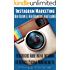 Instagram Marketing in 30 Minuten: Mehr Reichweite, mehr Bekanntheit, mehr Follower. Erfolgreiches Marketing mit Instagram für Business, Personal Branding ... (+ Bonus) (Kompakte Social Media Ratgeber)