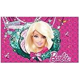 Calendrier de l'avent barbie 2013 maquillage cosmétique