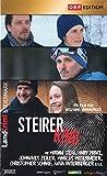Steirerkind: Landkrimi Steiermark