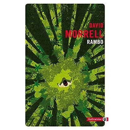 Rambo (Totem t. 29)